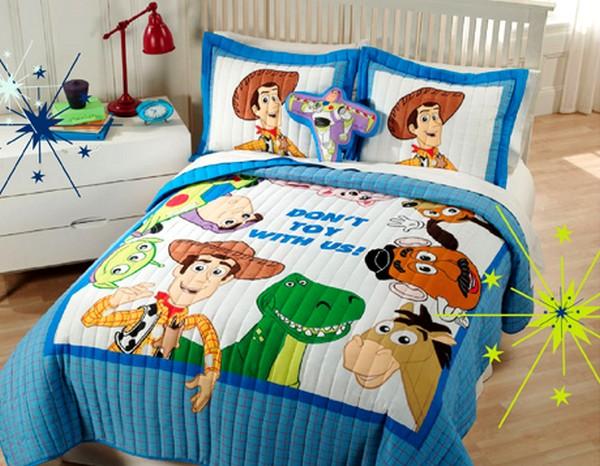 çocuk-odası-toys-yatak-örtüsü.jpg