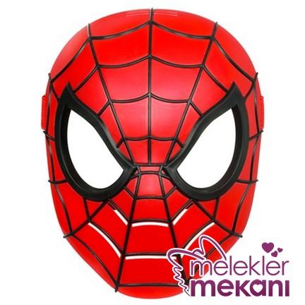 çocuklar-için-eğlenceli-kağıt-maskeler-örümcek-adam.JPG