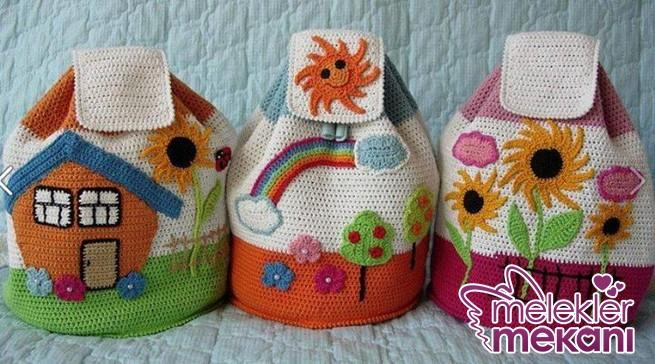 çocuklar-için-üzeri-desenli-örgü-sırt-çantası-çeşitleri.JPG