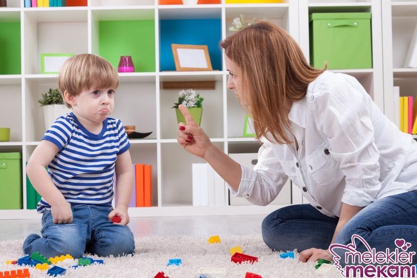 çocuklara disiplin.jpg