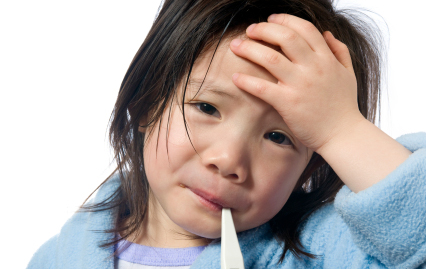 cocuklarda-zaturre_-1-jpg.47256 Çocukları zatürreden koruma yöntemleri Melekler Mekanı Forum