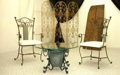 Çok-şık-ferforje-sehpa-ve-sandalye-tasarım-modeli-2013.jpg