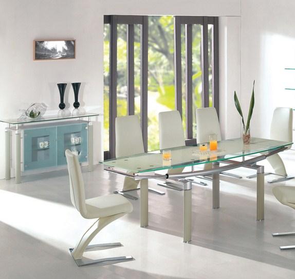çok-şık-koçtaş-camlı-mutfak-masası-modelleri-2015.jpg