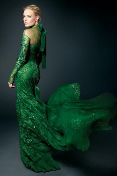 çok-şık-zümrüt-yeşili-abiye-elbise.jpg