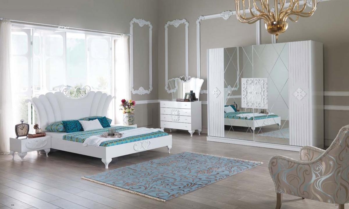 çok-tarz-avangard-yatak-odası-modelleri.jpg