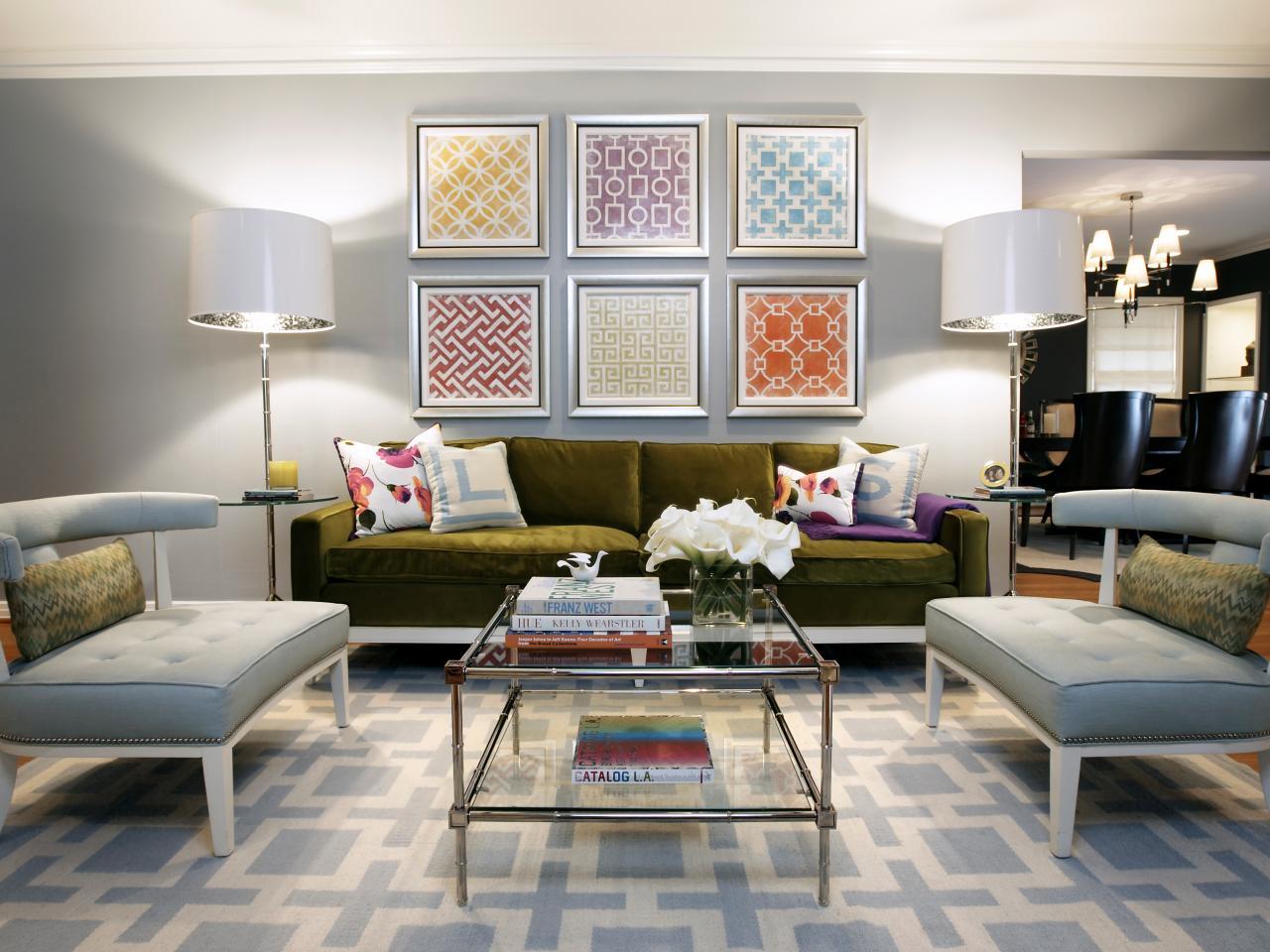 colorful-modern-living-room-multi-color-patterned-art-display-hgtv.jpg