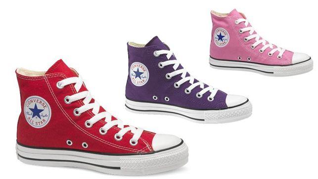Converse ayakkabı modelleri 4.JPG
