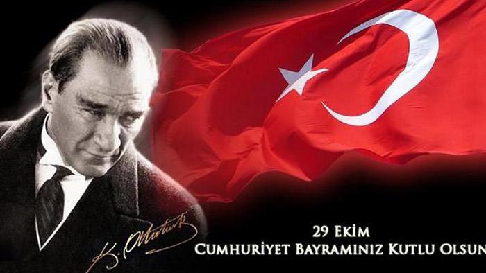 cumhuriyet-bayrami-mesajlari.jpg