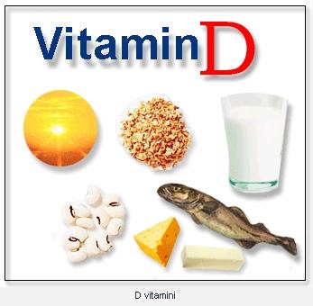 d-vitamini1.jpg