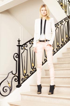 dar-paça-pantolonlar-2014 (5).jpg