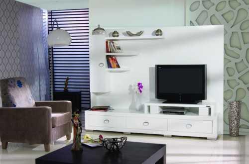 dardason-klas-beyaz-duvar-unitesi-duvar-tv-uniteleri-dardason.jpg
