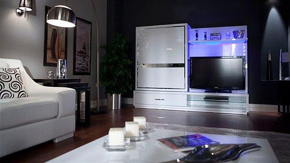 değişik-2014-istikbalin-modern-tv-unite-modelleri-fotoları.jpg