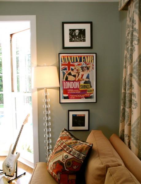 degisik-ev-ic-cephe-duvar-renkleri-fotolari-459x600.jpg