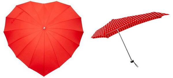 değişik şık şemsiye modelleri (8).jpg