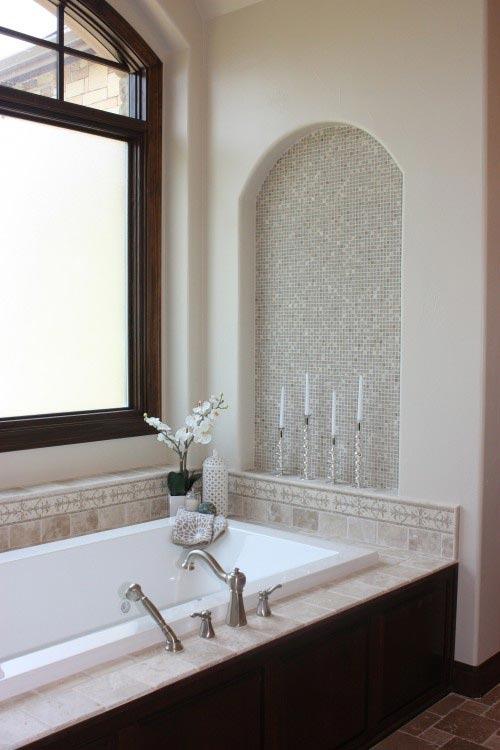 dekorasyon-amacli-banyo-nisleri.jpg
