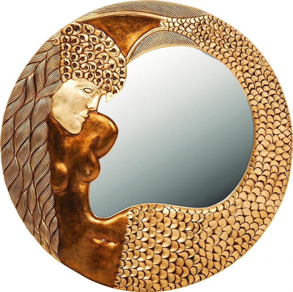 dekoratif-altın-yaldızlı-aynalar.jpg