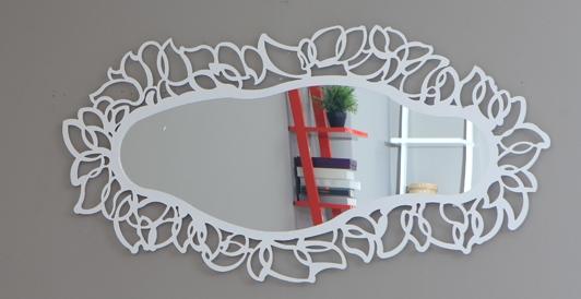 Dekoratif-Ayna-Modelleri.png