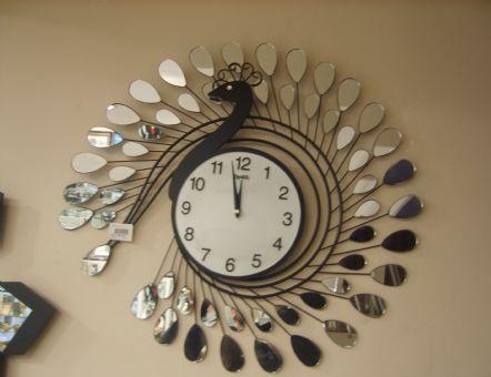 Dekoratif-duvar-saatleri-modelleri.jpg