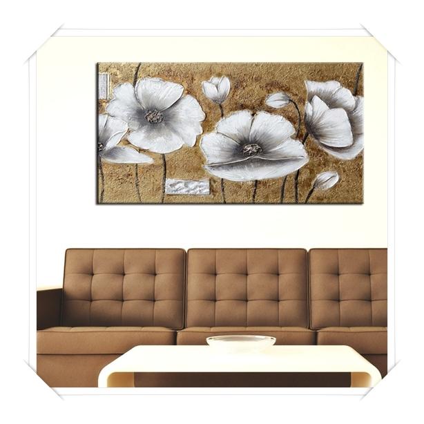 dekoratif kanvas tablo modelleri_ (2).jpg