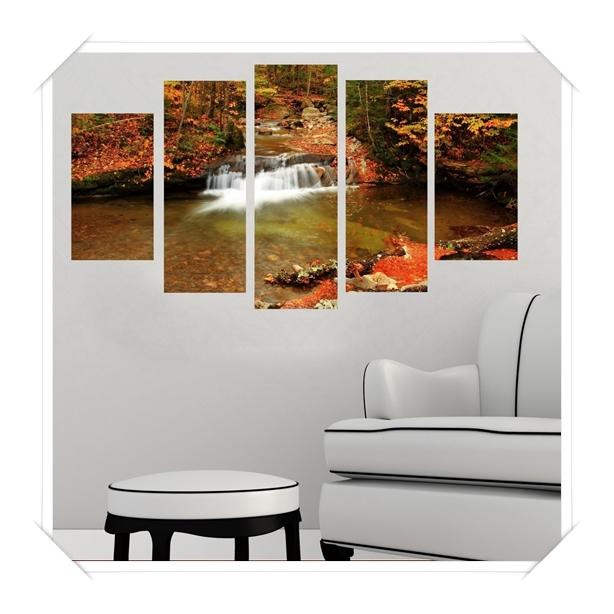 dekoratif kanvas tablo modelleri_ (4).jpg