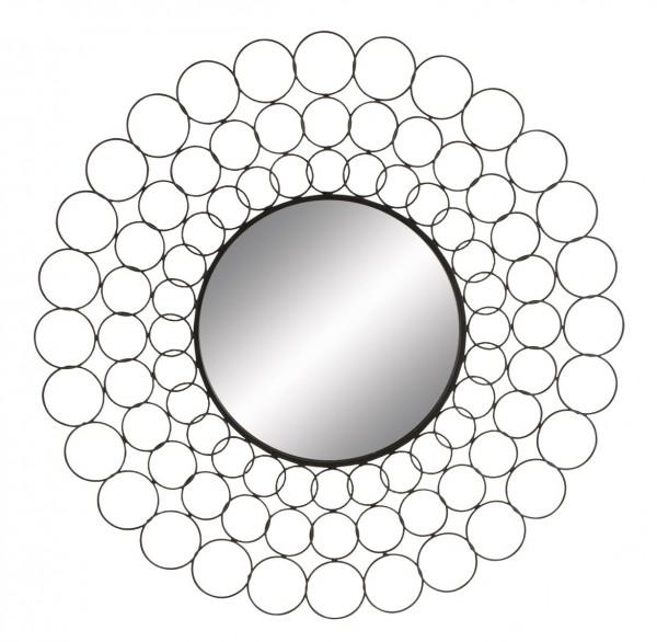 Dekoratif-Metal-Ayna-Modeli-600x586.jpg