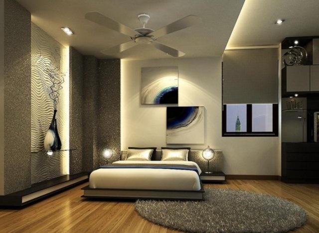 dekoratif-zeminli-yatak-odasi-jpg.57450,Yatak odası dekorasyon ipuçları nelerdir?