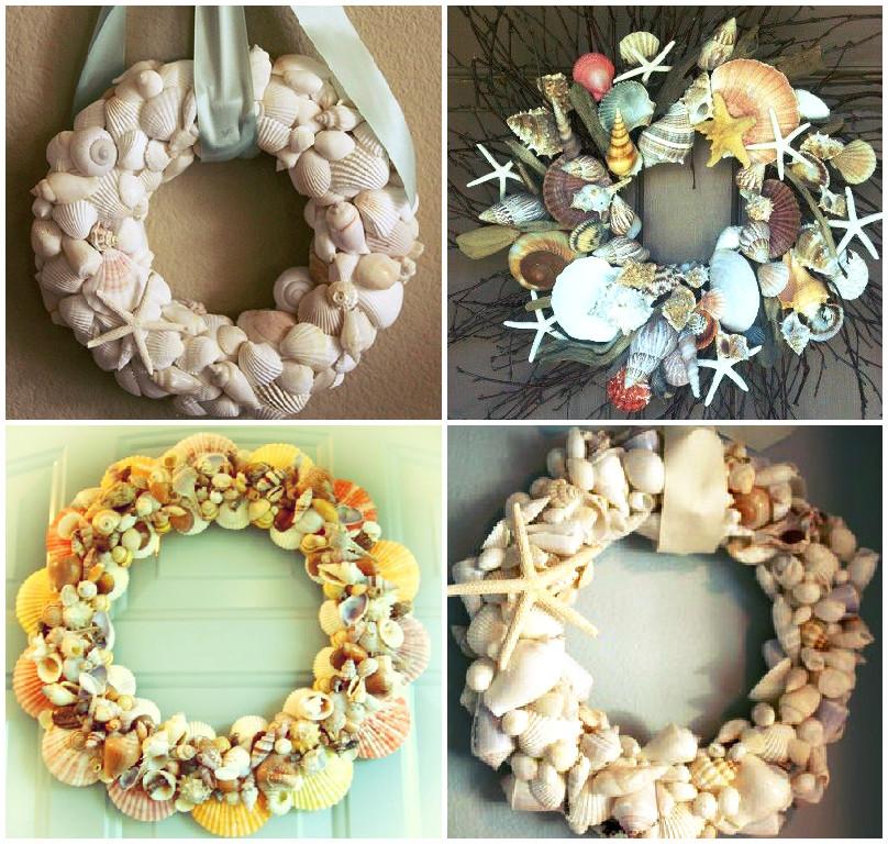 deniz-kabugu-temali-el-yapimi-anneler-gunu-hediyeleri-4.jpg