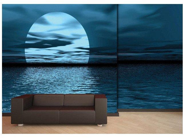 deniz-manzaralı-duvar-kağıdı-modeli.jpg
