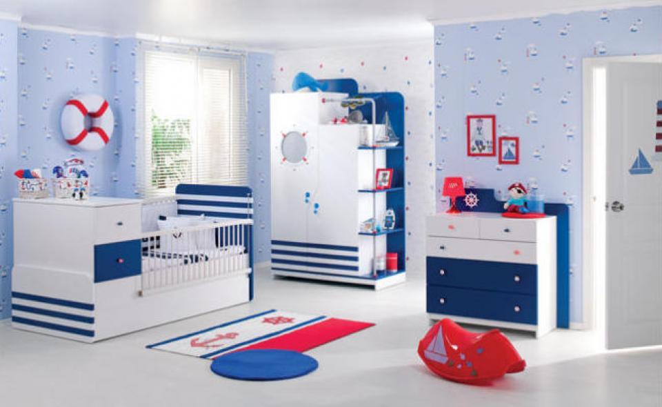 denizci cocuk odasi (18).jpg