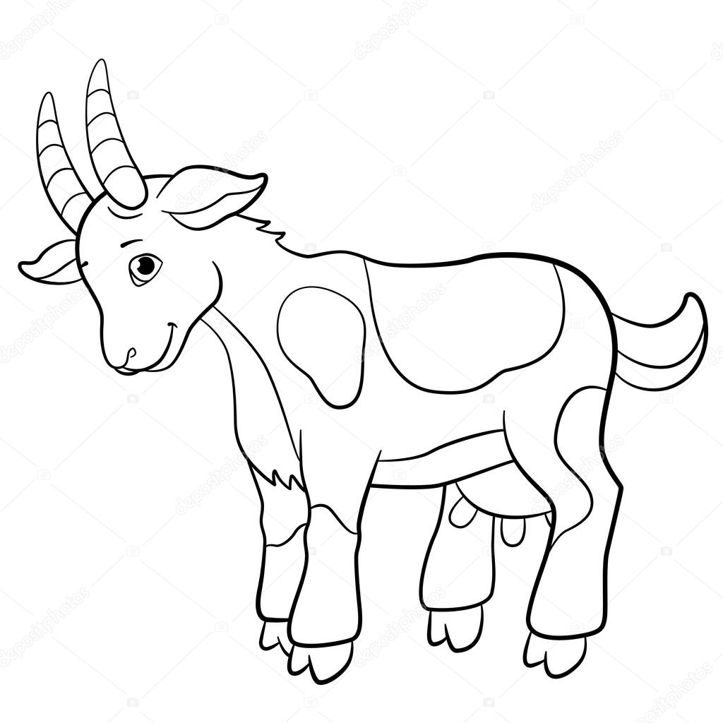 depositphotos_115566656-stock-illustration-coloring-pages-farm-animals-cute.jpg