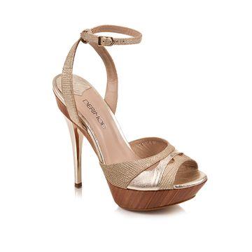 derimod abiye ayakkabı fiyatları.jpg