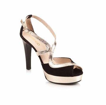 derimod abiye ayakkabı koleksiyonu.jpg
