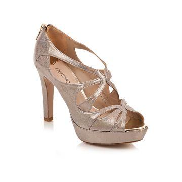 derimod abiye ayakkabı tasarımları.jpg