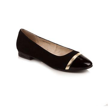 derimod ayakkabi (1).jpg