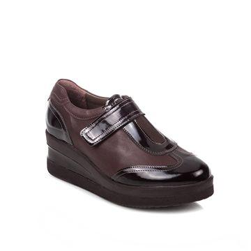 derimod ayakkabi (12).jpg