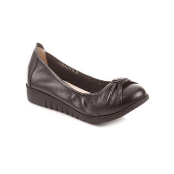 derimod ayakkabi (3).jpg