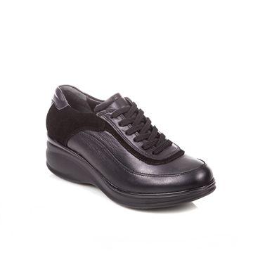 derimod ayakkabi (8).jpg