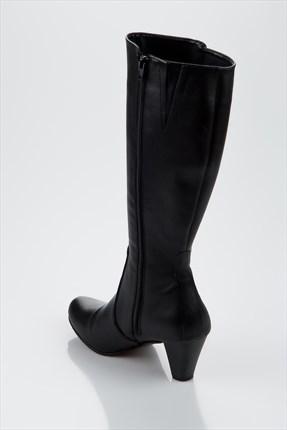 derimod cizme modelleri (6).jpg