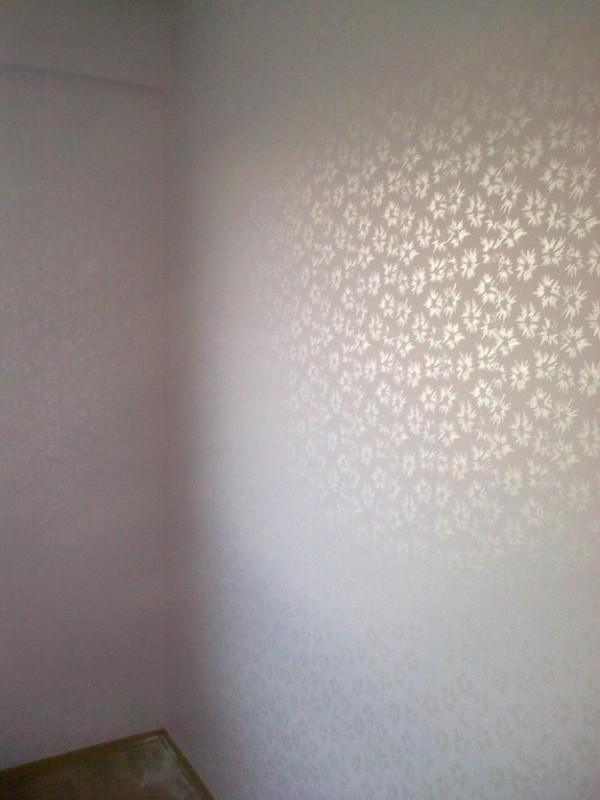 desenli-duvar-boyaları (1).jpg