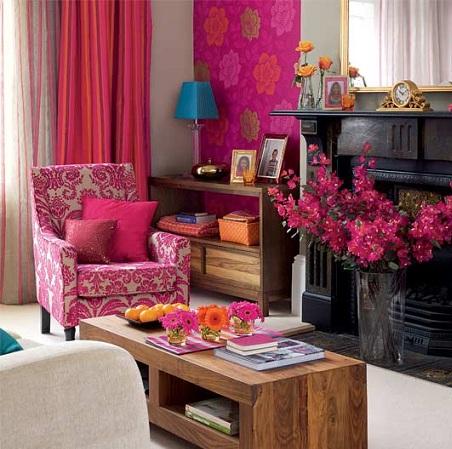 desenli mobilyalarla-pembe-ev-dekorasyonu-modeli-.jpg