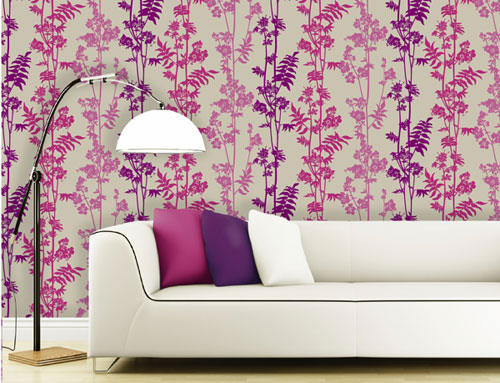 desenli-oturma-odası-duvar-kağıdı-modelleri.jpg