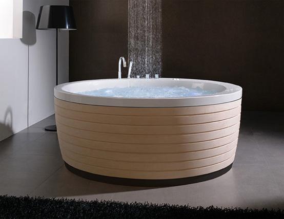 designcoholic-porcelanosa-tasarımı-yuvarlak-akrilik-küvet-.jpg