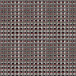 dinarsu hali (2).jpg