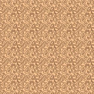 dinarsu hali (7).jpg