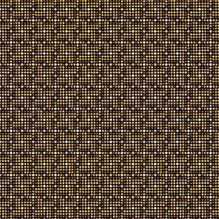 dinarsu hali (8).jpg