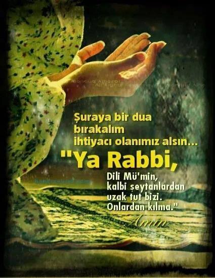 dini resimli sözler_meleklermekani (5).jpg