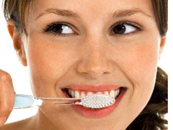 diş fırçası.jpg