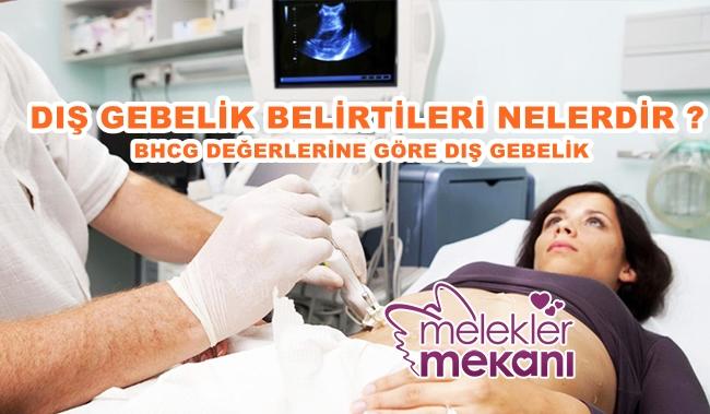 forum.meleklermekani.com
