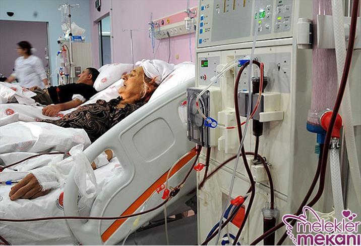diyaliz-jpg.77051 Diyaliz nedir kimler diyaliz hastasıdır ? Melekler Mekanı Forum