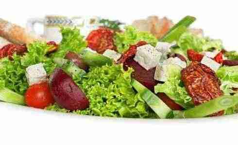 diyet-salata.jpg